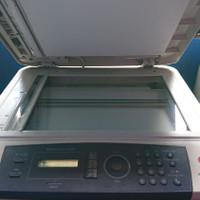 Mesin Fotocopy Mini Fuji Xerox