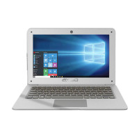 AXIOO Mybook 14+ Intel Cell N3350 4GB 1TB 14.1 FHD Win10