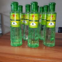 Minyak Kayu Putih Cap Lang Ekaliptus Aromatherapy Original 120 ML