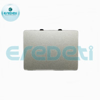 Trackpad Macbook Pro Unibody 13 A1278 2008-2012 KD MACB-020