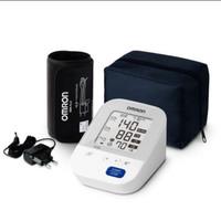 Tensimeter Digital Omron HEM 7156 A Include Adaptor