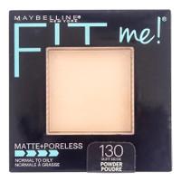 Maybelline Fit Me Matte + Poreless Powder - Buff Beige