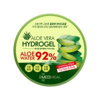 Mediheal Aloe Vero Hydrogel 92% 300ml