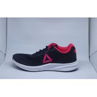 Sepatu Running Wanita Reebok Runner 3.0 DV6142 - Black Original
