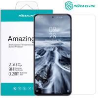 Nillkin H-Plus Pro Glass Xiaomi Poco X3 NFC - Tempered Clear Original
