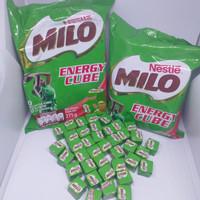 Milo Cube 1 Pack 100 PCS -ORIGINAL