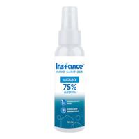 Instance Hand Sanitizer Spray 100ml