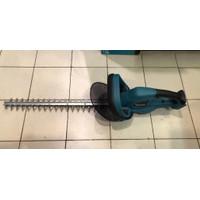mesin hedge trimmer makita DUH483Z / 18 V