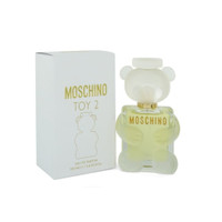 Decant 10ml Parfum Original Moschino Toy 2 EDP Women