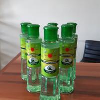 Minyak Kayu Putih Cap Lang Ekaliptus Aromatherapy Original 210 ML