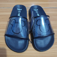 Sandal Rubi Mickey