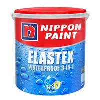 CAT NIPPON ELASTEX 1kg / EXOTIC BLOOM 1296