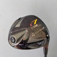 Stick Golf Driver Wood Taylormade r7 CGB MAX No. 5 Flex S Fairway