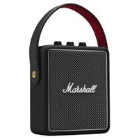 Marshall Stockwell II / Stockwell 2 Portable Bluetooth Speaker - Black
