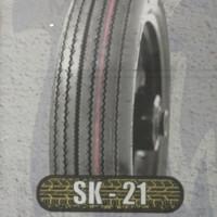 Ban Primax SK21
