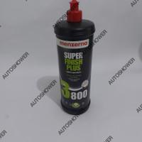 Menzerna Super Finish Plus 3800 1 L