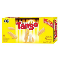 TANGO WAFER CHEESE 200 GR