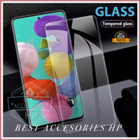 ASUS ZENFONE MAX PRO M2 ZB631KL TEMPERED GLASS CLEAR SCREEN GUARD 9H