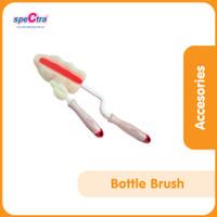 Bottle Brush Spectra