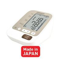 Tensimeter Digital Omron JPN 600