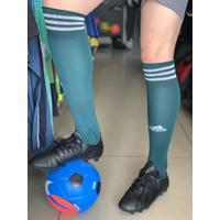 Kicosport kaoskaki bola adidas copa 3 str green white original