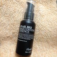 Benton Snail Bee High Content Essence - 60 ml (prelov) Benton Snail
