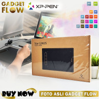 Drawing Tablet Drawing Pad Pen XP-PEN Star G960S Zoom Webinar MAC