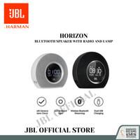 JBL Bluetooth Speaker Horizon o'Clock - Black