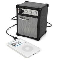 Speaker Bluetooth Portable Mini / Salon Bluetooth BT Speaker