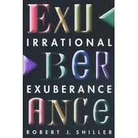 Irrational Exuberance (SOFTCOVER)