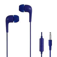 MINISO Earphone Earbuds in-Ear Headphone Noise Cancelling Awet Headset