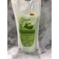 ACL Conditioner Apple Refill 1000ml