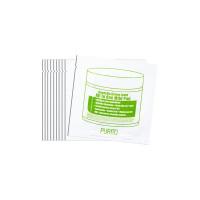 Purito Centella Green Level All in One Mild Pad 10EA (Travel Size)