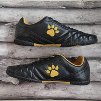 Sepatu Futsal KELME Power Grip Original