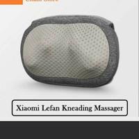 xiaomi leravan bantal pijat leher kneading massager