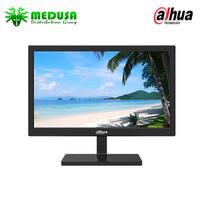 "LCD Monitor Dahua 19"" DHL19-F500 VGA"