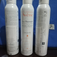 Avene eau thermale Thermal Spring Water 300 ml
