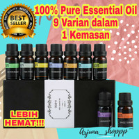 DIFFUSER ESSENTIAL OIL FRAGANCE AROMATHERAPI YOUNG LIVING OIL WS013