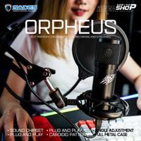 Sades Orpheus - Gaming Microphone