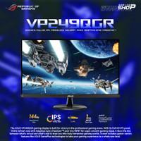 ASUS VP249QGR - Gaming Monitor