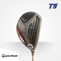 Stik Golf TaylorMade Aero Burner Rescue Hybrid 19 Degree