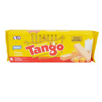 TANGO WAFER CHEESE 130 GR