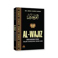 Al-wajiz