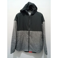 [REJECT] JACKET COLUMBIA WATERPROOF WINDBRAKER OUTDOOR [ORIGINAL]