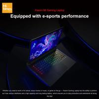 Xiaomi Mi Gaming Laptop 15.6 Core i7-8750H 16GB/512GB GTX1060 6GB