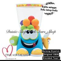 Frutty Mix Splash Games Original / Mainan Blender Mixer Lucu Anak