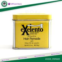 Pomade Oil Based Murrays Exelento (110 gram)