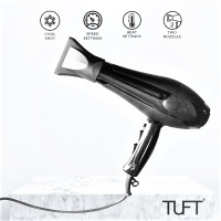 TUFT Professional Hair Dryer 8602