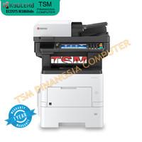Fotocopy Kyocera Ecosys M3860idn Mesin Foto Copy Dan Printer