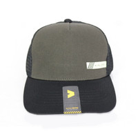 Kalibre Topi Baseball Fashion Pria 991498 045